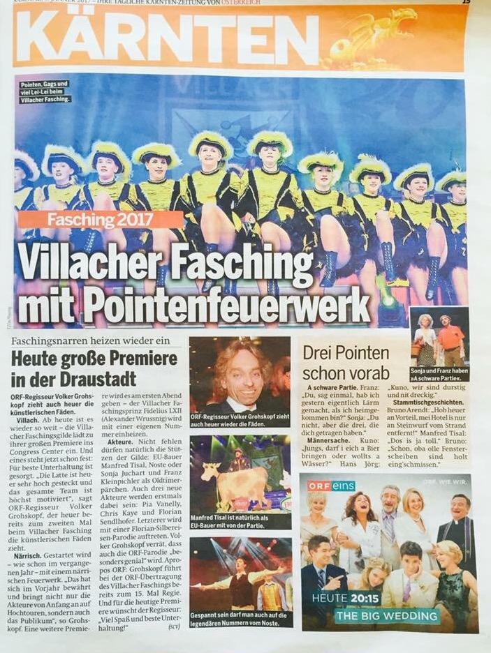 villacher-fasching